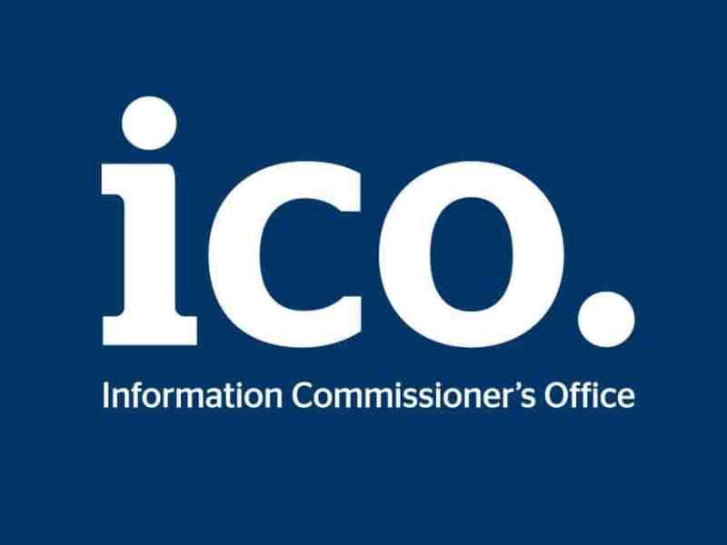 UK-ICO-logo-900x675
