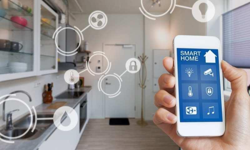 Amazon-Google-Apple-Zigbee-Alliance-smart-home
