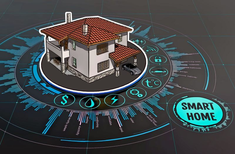 vulnerable-smart-home-featured